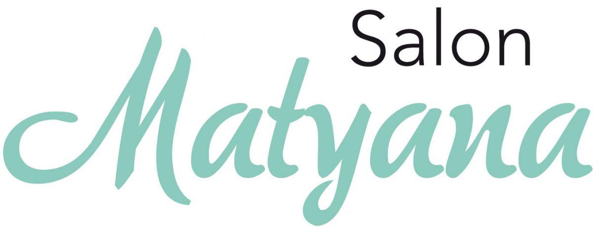 Salon Matyana